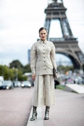 Paris str RS18 9375