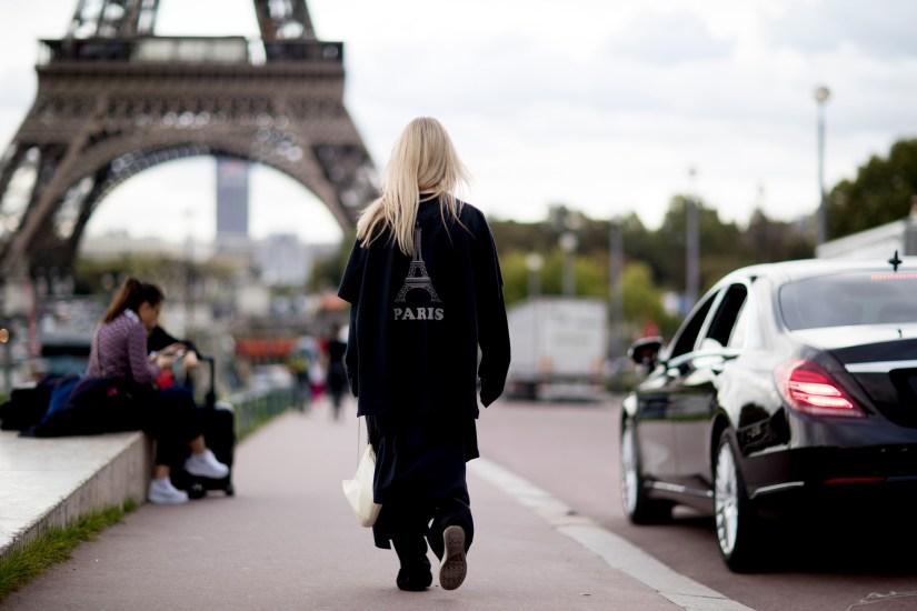 Paris str RS18 9628