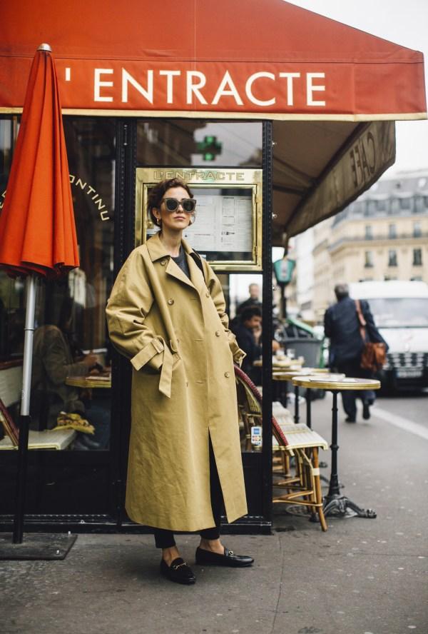 Paris str V RS18 0093