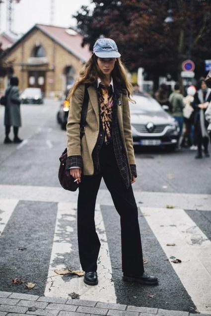 Paris str V RS18 0210
