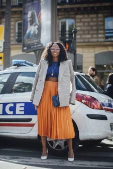 Paris str V RS18 0298
