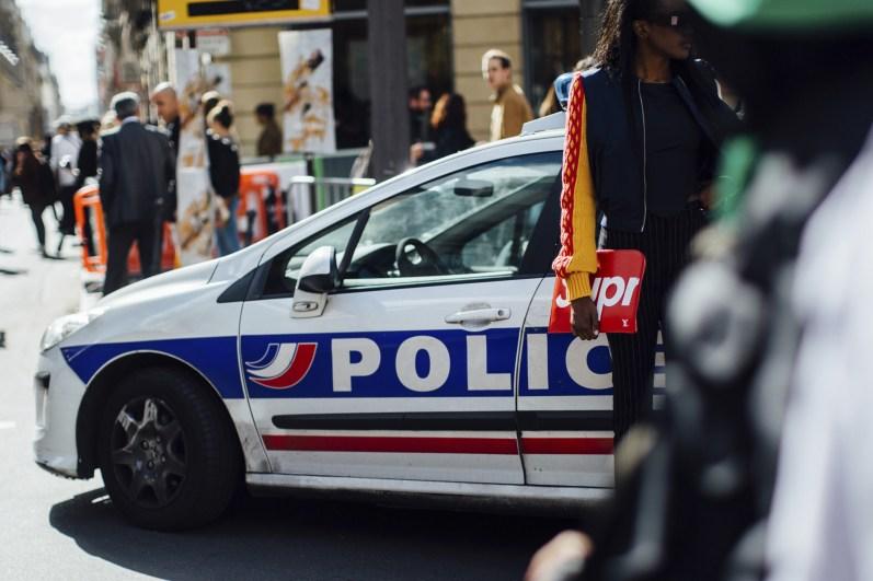 Paris str V RS18 0302
