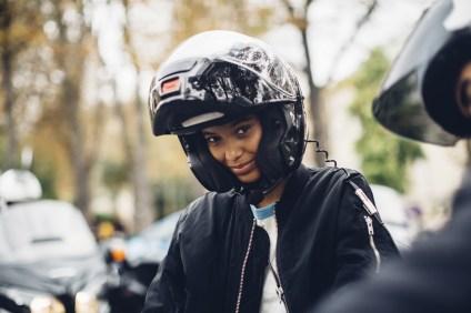 Paris str V RS18 0346