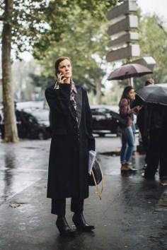 Paris str V RS18 0408