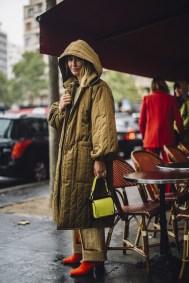Paris str V RS18 0434
