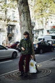 Paris str V RS18 0445