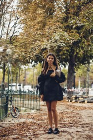 Paris str V RS18 0522