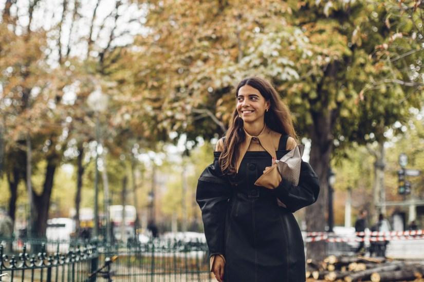 Paris str V RS18 0527