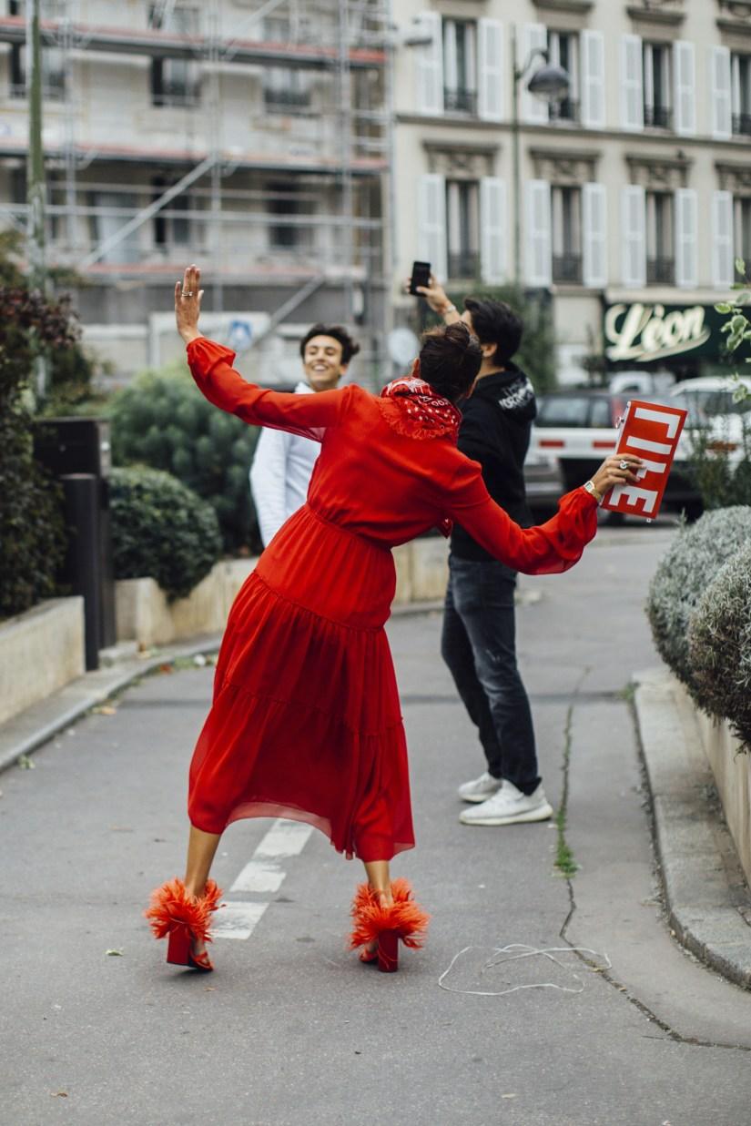 Paris str V RS18 0633