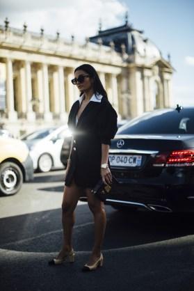 Paris str V RS18 0659