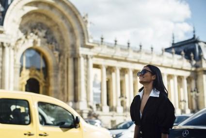 Paris str V RS18 0669