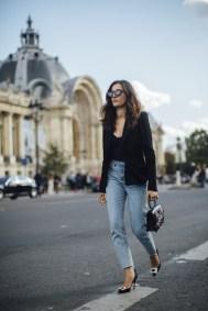 Paris str V RS18 0792