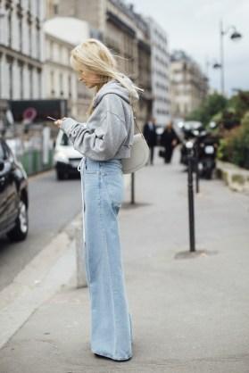 Paris str V RS18 0802