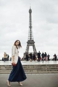 Paris str V RS18 0878