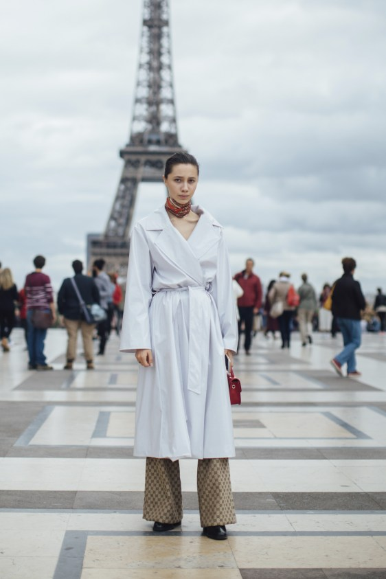 Paris str V RS18 0896