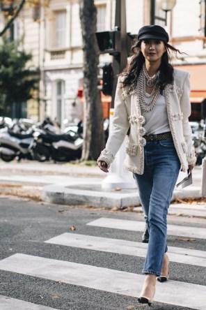 Paris str V RS18 0902
