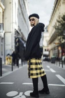 Paris str V RS18 0908