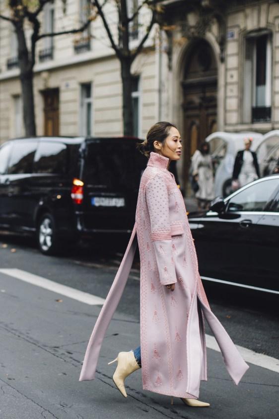 Paris str V RS18 0939