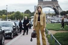 Paris str V RS18 0947