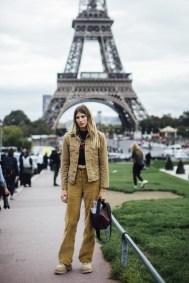 Paris str V RS18 0950