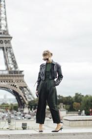 Paris str V RS18 0964