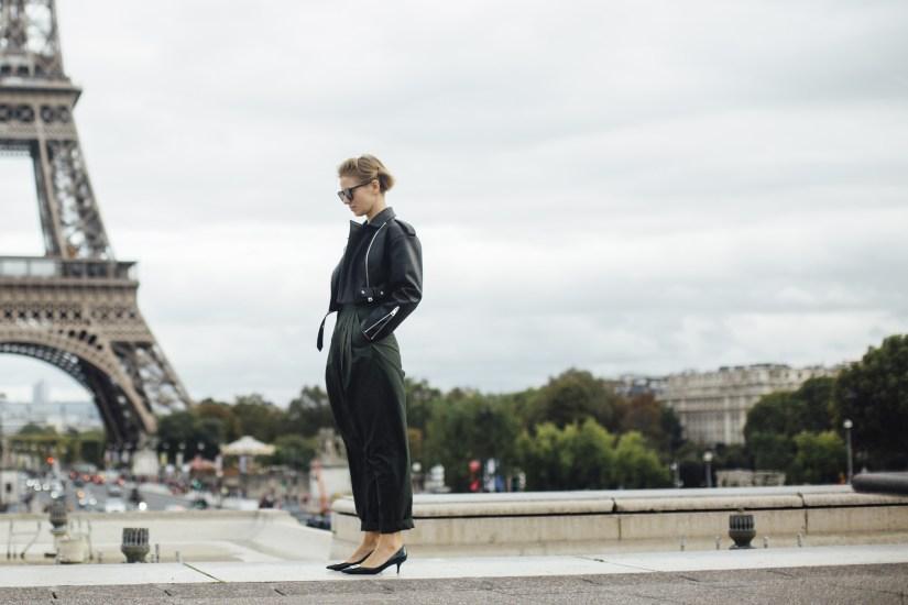 Paris str V RS18 0965