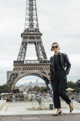 Paris str V RS18 0967