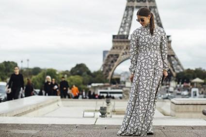 Paris str V RS18 0974