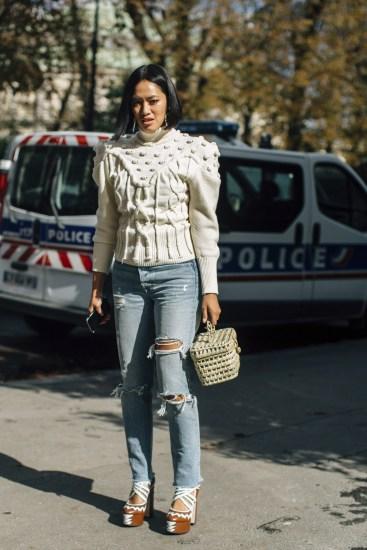 Paris str V RS18 0995