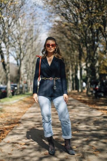 Paris str V RS18 1014