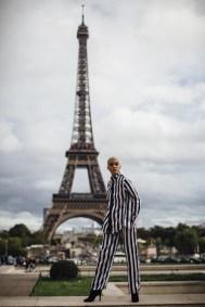 Paris str V RS18 1052