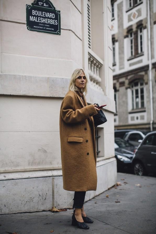 Paris str V RS18 1053