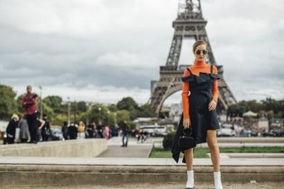 Paris str V RS18 1065