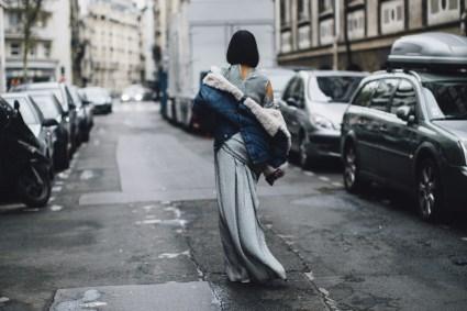 Paris str V RS18 1093