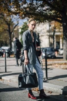 Paris str V RS18 1177
