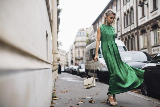 Paris str V RS18 1264