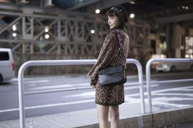 Tokyo str B RS18 7962