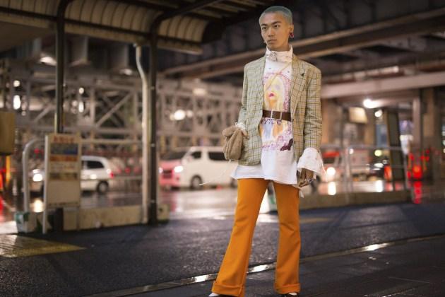 Tokyo str c RS18 0224