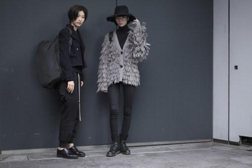 Tokyo str c RS18 9010