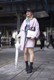 Tokyo str c RS18 9181