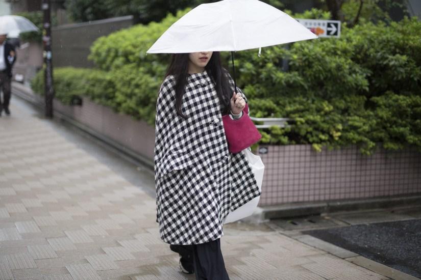 Tokyo str c RS18 9432