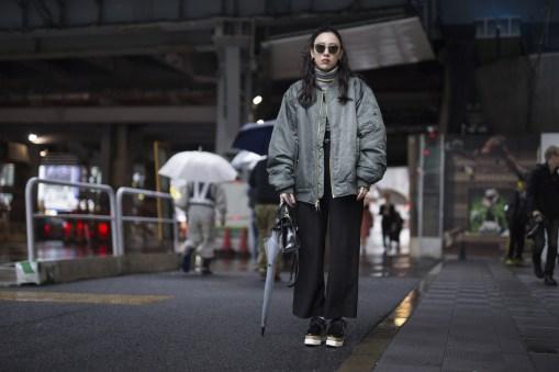 Tokyo str c RS18 9684
