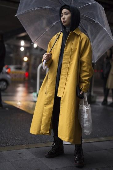 Tokyo str c RS18 9820