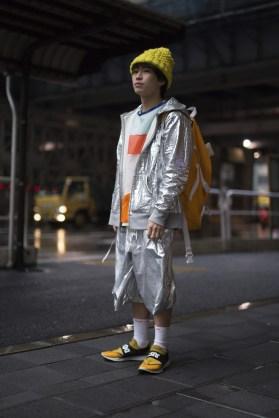 Tokyo str c RS18 9892