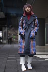 Tokyo str d RS18 0543