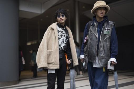 Tokyo str d RS18 0641