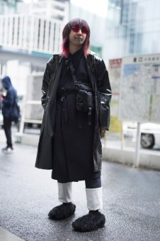 Tokyo str e RS18 1370