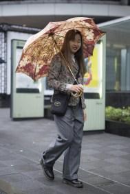 Tokyo str e RS18 1422