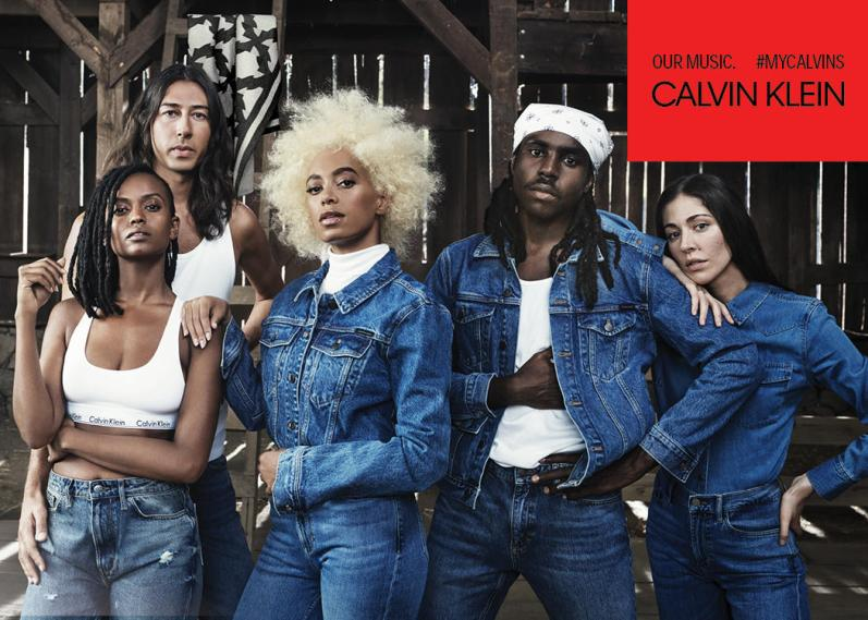 Calvin-Klein-my-calvins-our-music-the-impression-03