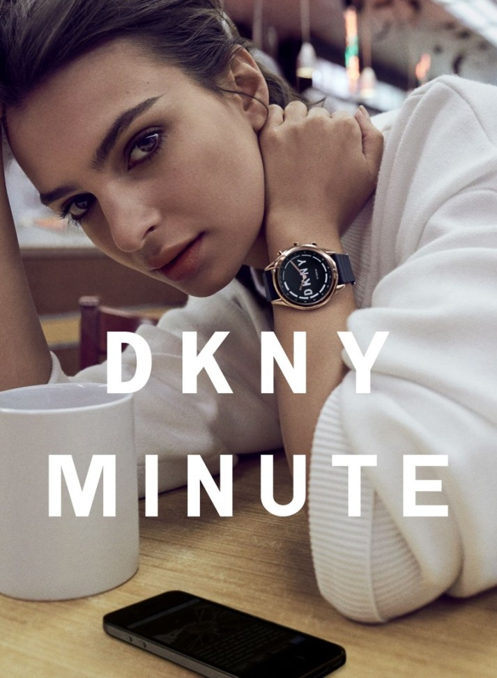 DKNY-hybrid-smartwatch-ad-campaign-the-impression-03